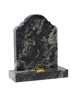 Amadeus Granite Memorial - EC11