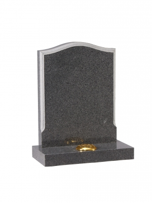 Avon Grey Memorial - EC14