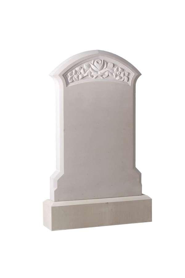 Brenna Stone Memorial - EC170