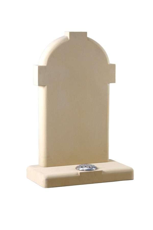 Yellow Sandstone Memorial - EC171