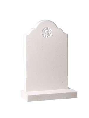 Brenna Stone Memorial - EC174