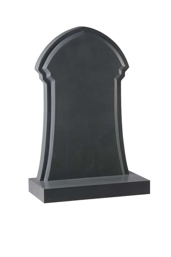 Limestone Memorial - EC175
