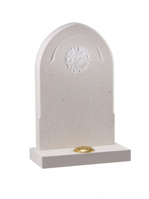 Brenna Stone Memorial - EC179
