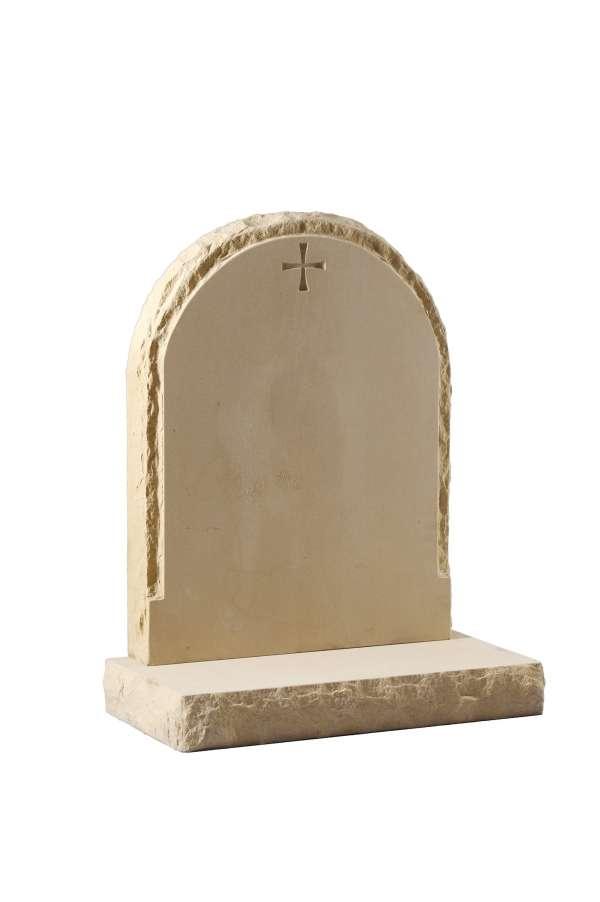 Sandstone Memorial - EC180
