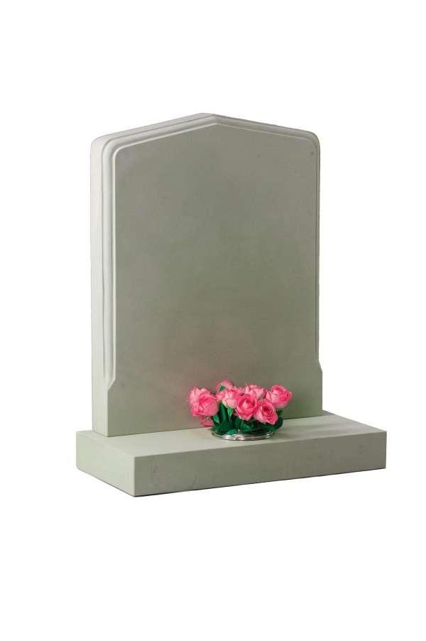 Grey Sandstone Memorial - EC181