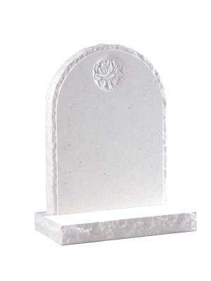Nabresina Memorial - EC182