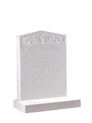 Nabresina Memorial - EC184