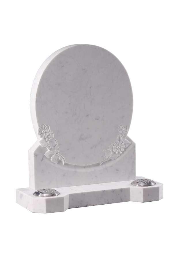 Marble Memorial - EC187