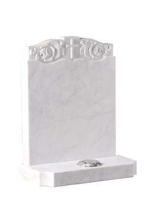 Marble Memorial - EC189
