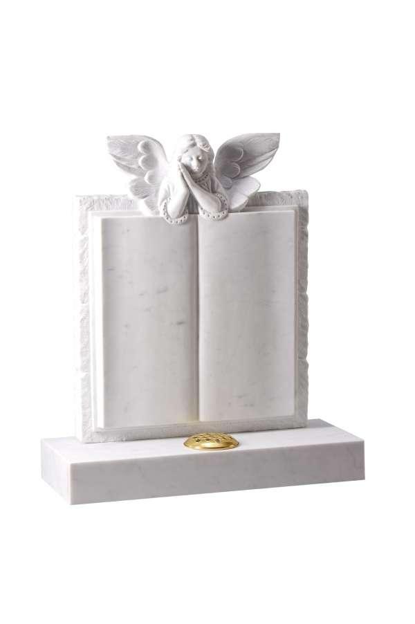 Marble Memorial - EC190