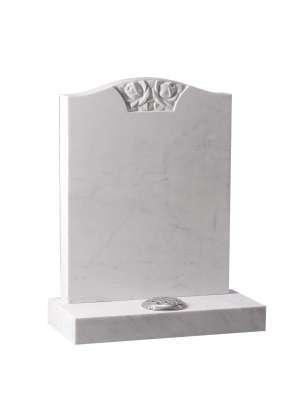 Marble Memorial - EC193