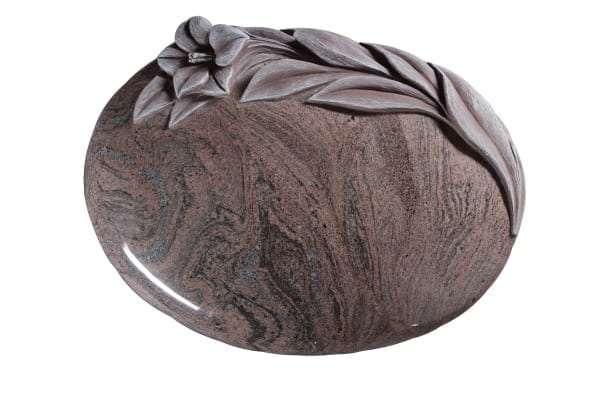 Paradiso Memorial Stone - EC260