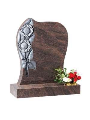 Himalayan Granite Memorial - EC76